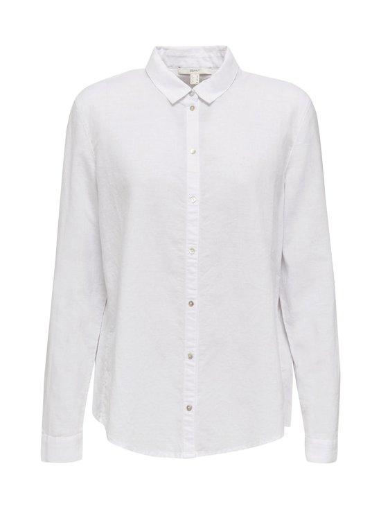 Esprit - Pusero - WHITE 100 | Stockmann - photo 1