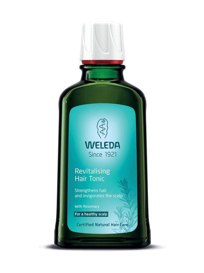 Revitalising Hair Tonic -hiusvesi 100 ml