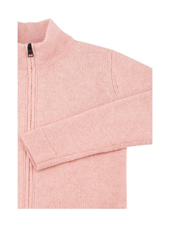 Reima - Noshaq-villaneuletakki - 3040 POWDER PINK | Stockmann - photo 4