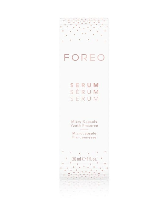 Foreo - SERUM SERUM SERUM -geeli 30 ml - NOCOL | Stockmann - photo 2