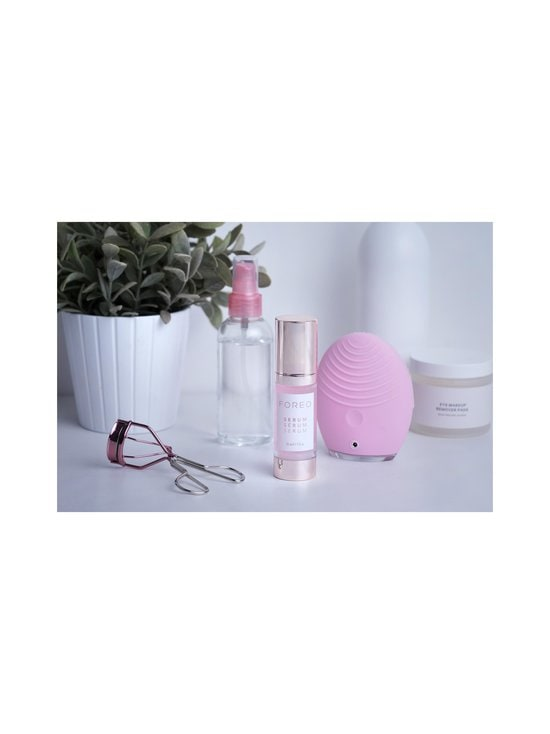 Foreo - SERUM SERUM SERUM -geeli 30 ml - NOCOL | Stockmann - photo 4
