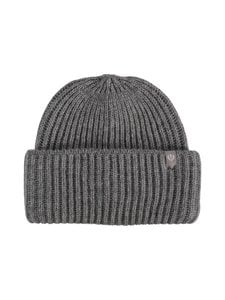 Fraas - Pipo - 960 MID GREY | Stockmann