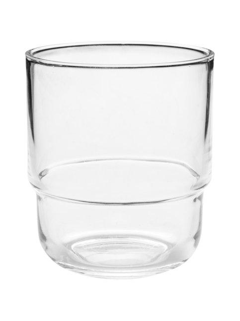 Mila-juomalasi 0,25 l