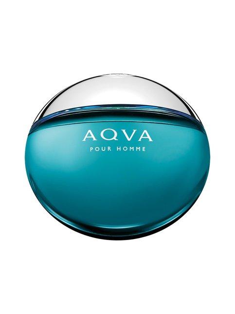 Aqva Pour Homme EdT -tuoksu 50 ml