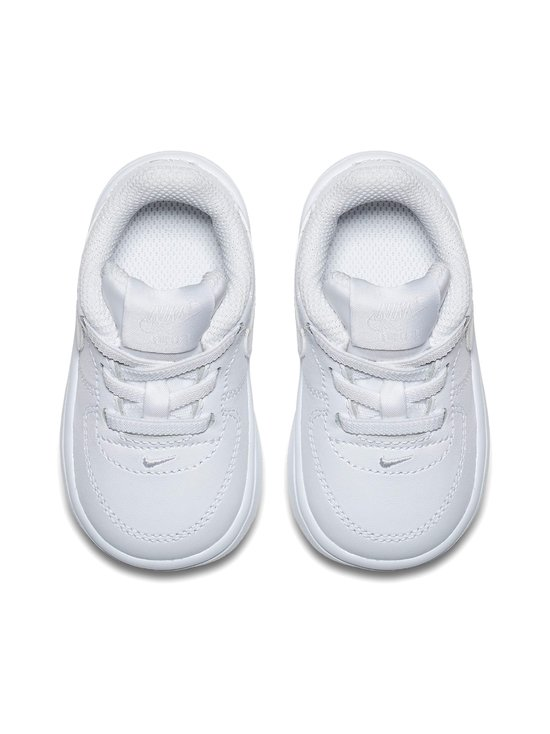 Nike - Force 1 '18 -sneakerit - WHITE | Stockmann - photo 4