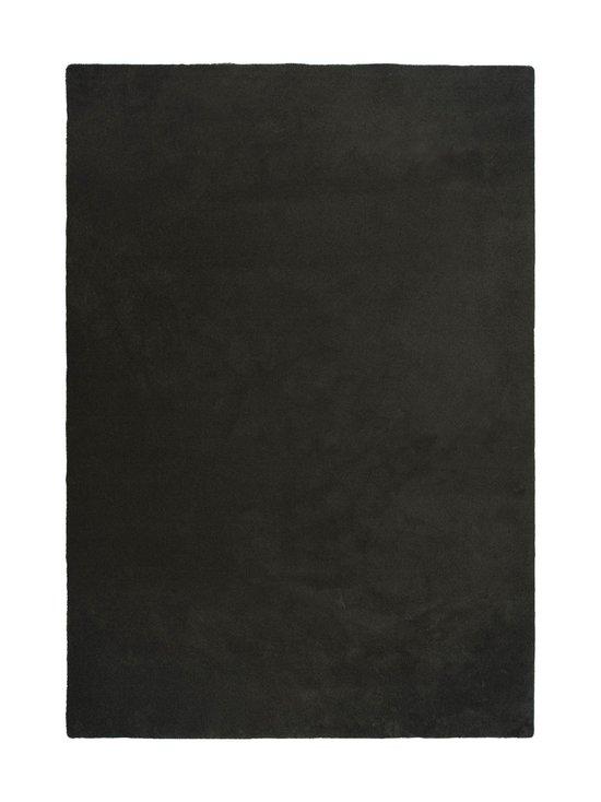 VM-Carpet - Hattara-matto 80 x 200 cm - TUMMANHARMAA   Stockmann - photo 1
