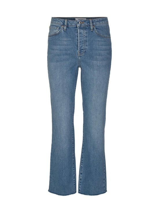Ivy Copenhagen - Frida-farkut - 51 DENIM BLUE | Stockmann - photo 1