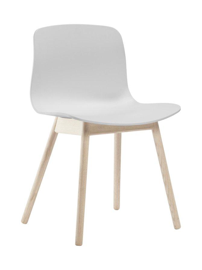AAC12-tuoli