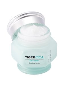 It'S SKIN - Tiger Cica Gel Cream -kosteusvoide 50 ml | Stockmann