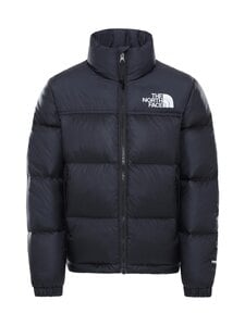 The North Face - Y 1996 Retro Nuptse -untuvatakki - JK31 TNF BLACK | Stockmann