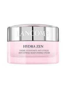 Lancôme - Lancôme Hydra Zen Cream -kasvovoide 30 ml | Stockmann