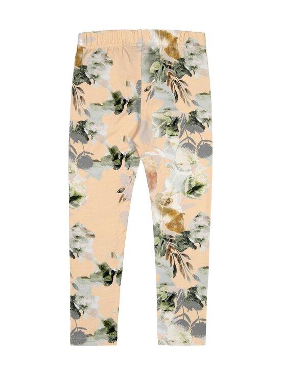 KAIKO - Print-leggingsit - D2 SPRING GARDEN | Stockmann - photo 2