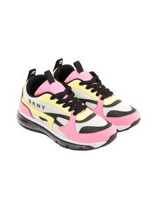 Dkny - Trainers-sneakerit - Z41 MULTICOLOURED | Stockmann