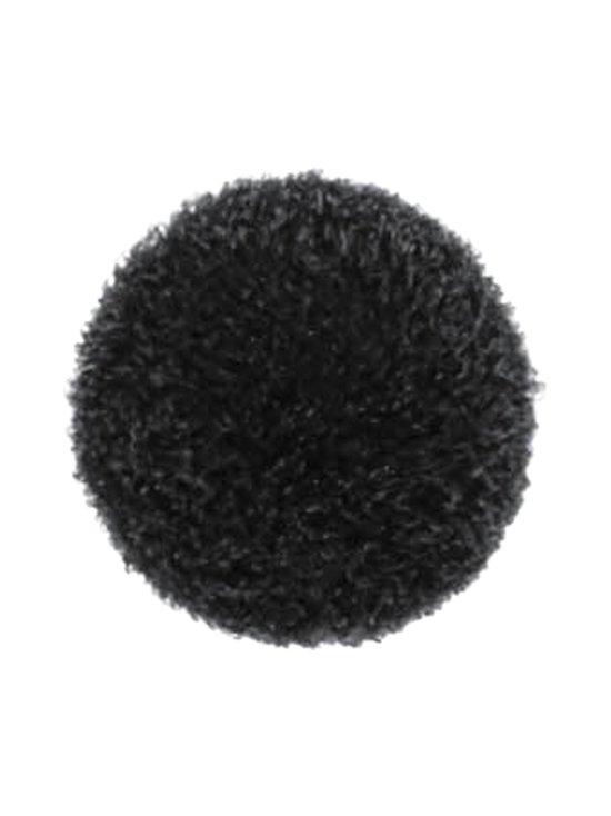 MAC - 240 Large Tapered Blending Brush -häivytyssivellin - null | Stockmann - photo 3