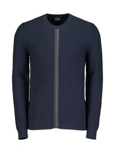 PS Paul Smith - Pullover Crew Neck -neule - 49 | Stockmann