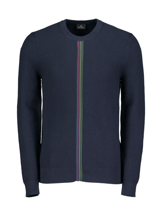 PS Paul Smith - Pullover Crew Neck -neule - 49   Stockmann - photo 1