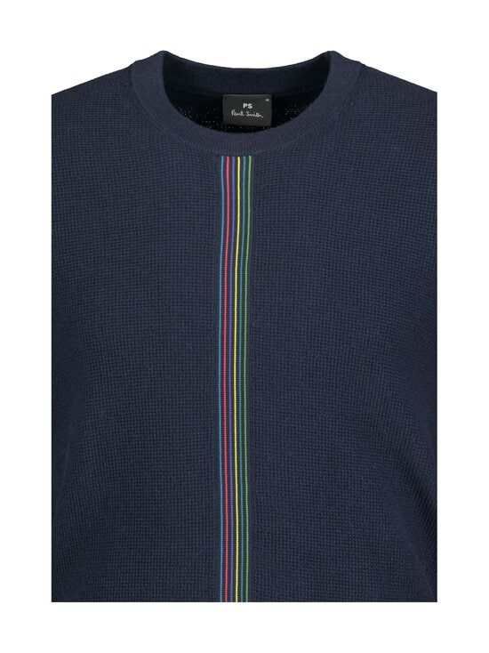 PS Paul Smith - Pullover Crew Neck -neule - 49   Stockmann - photo 3