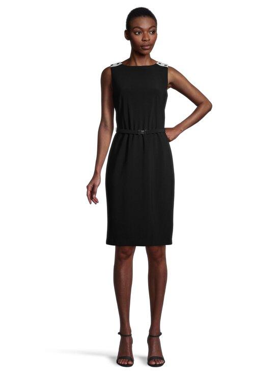 Stieler Sleeveless Day Dress -mekko