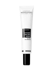Novexpert - PRO COLLAGEN Expert Anti-Aging Fluid -hoitovoide 40 ml | Stockmann