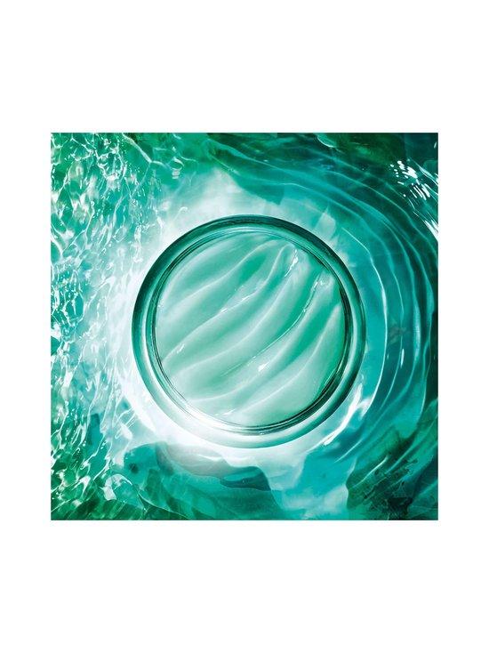 Biotherm - Aquasource Gel -geeli normaali- ja sekaiholle 50 ml - NOCOL | Stockmann - photo 5