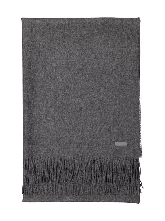 Alpaka - Exclusive-huopa - CHARCOAL | Stockmann - photo 1