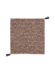 VM-Carpet - Duo Rae -matto - 7272 BEIGE BEIGE | Stockmann
