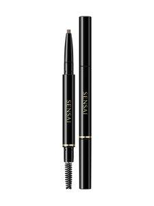 Sensai - Styling Eyebrow Pencil -kulmakynä 0,2 g - null | Stockmann