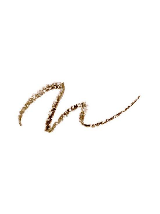 Sensai - Styling Eyebrow Pencil -kulmakynä 0,2 g - 03 TAUPE BROWN | Stockmann - photo 2