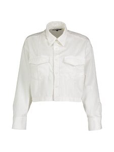 Levi's Made & Crafted - Lmc Relaxed Shirt -pusero - LMC DEW DROP | Stockmann