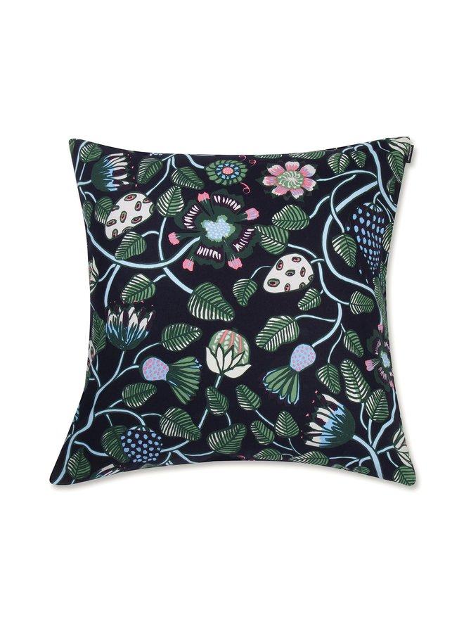 Tiara-tyynynpäällinen 50 x 50 cm