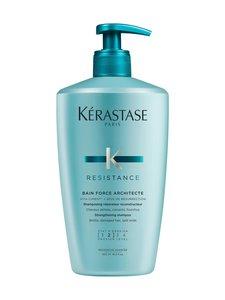 Kerastase - Bain Force Architecte -shampookylpy 500 ml   Stockmann