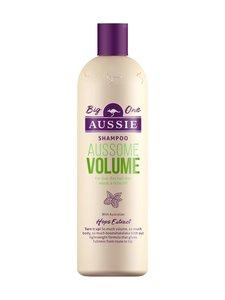 Aussie - Aussome Volume -shampoo 500 ml | Stockmann