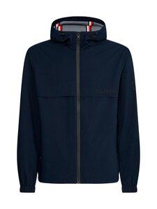 Tommy Hilfiger - Tech Hooded Jacket -takki - DW5 DESERT SKY | Stockmann
