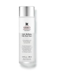 Kiehl's - Daily Refining Milk-Peel Toner -kasvovesi 200 ml | Stockmann