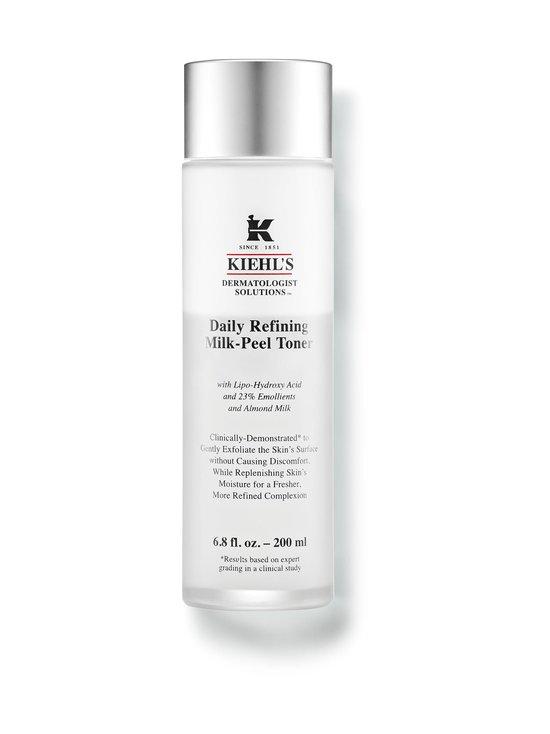 Kiehl's - Daily Refining Milk-Peel Toner -kasvovesi 200 ml - NOCOL | Stockmann - photo 1