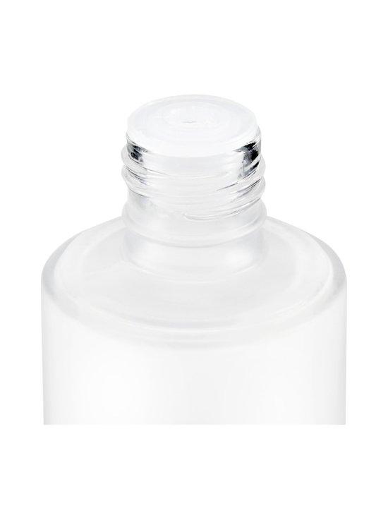 Kiehl's - Daily Refining Milk-Peel Toner -kasvovesi 200 ml - NOCOL | Stockmann - photo 2