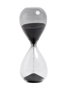 HAY - Time 3 min S -tiimalasi - BLACK | Stockmann