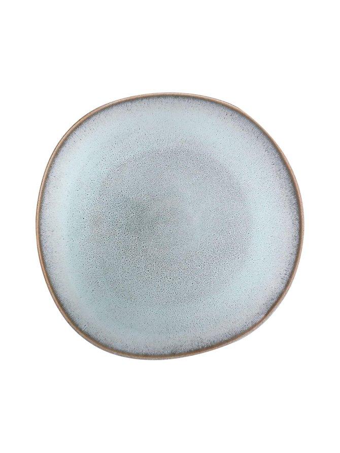 Lave-lautanen 28 cm