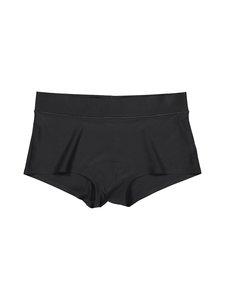 Chantelle - Soft Strech Boyshort -alushousut - BLACK (MUSTA) | Stockmann