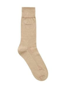 BOSS - George-sukat - MEDIUM BEIGE | Stockmann