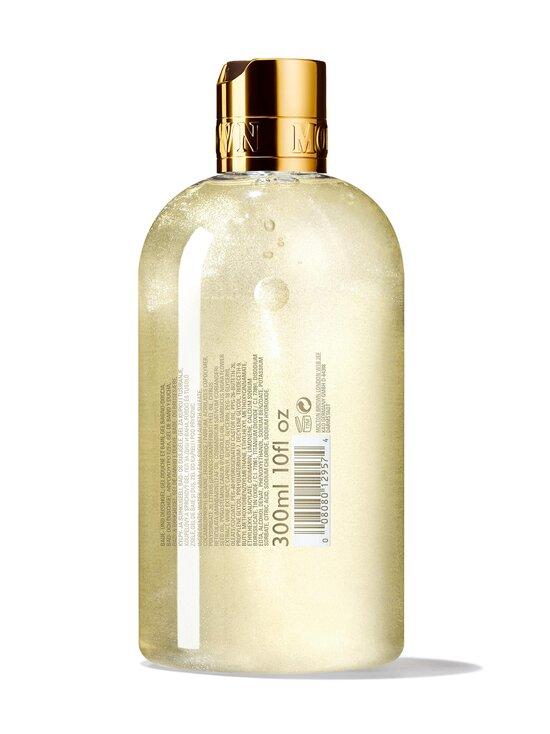 Molton Brown - Vintage With Elderflower Bath & Shower Gel -suihkugeeli 300 ml - NOCOL   Stockmann - photo 2