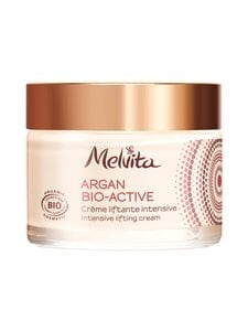 Melvita - Youthful Cream-Oil -kasvovoide 50 ml | Stockmann