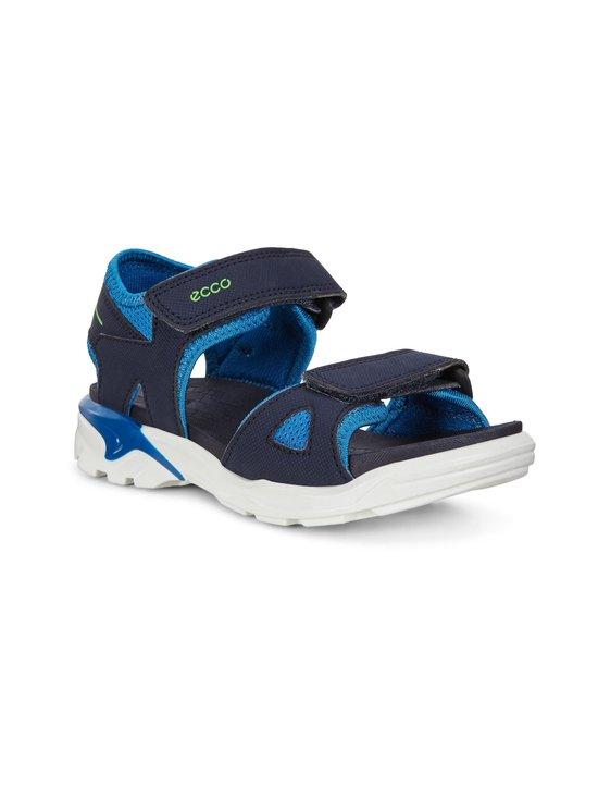 ecco - Biom Raft -sandaalit - 00303NIGHT SKY | Stockmann - photo 1