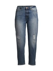 ARMANI EXCHANGE - BOYFRIEND-farkut - 1500 INDIGO DENIM | Stockmann