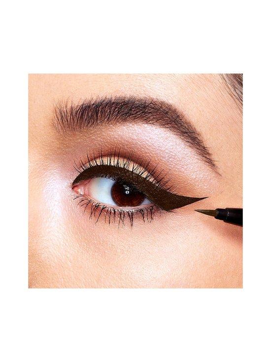 NYX Professional Makeup - Epic Ink Liner -silmänrajauskynä - BROWN | Stockmann - photo 4