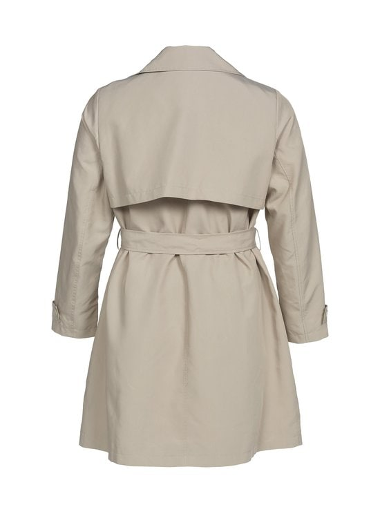 cut & pret PLUS - Colette-trenssi - LT. BEIGE | Stockmann - photo 2