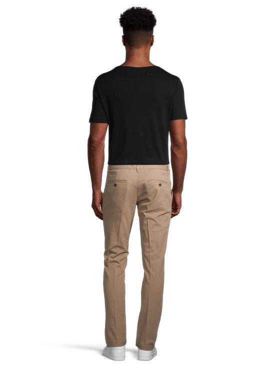 Ami - Chino Trousers -chinot - BEIGE/250 | Stockmann - photo 3