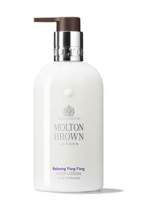 Molton Brown - Relaxing Ylang-Ylang Body Lotion -vartalovoide 300 ml | Stockmann