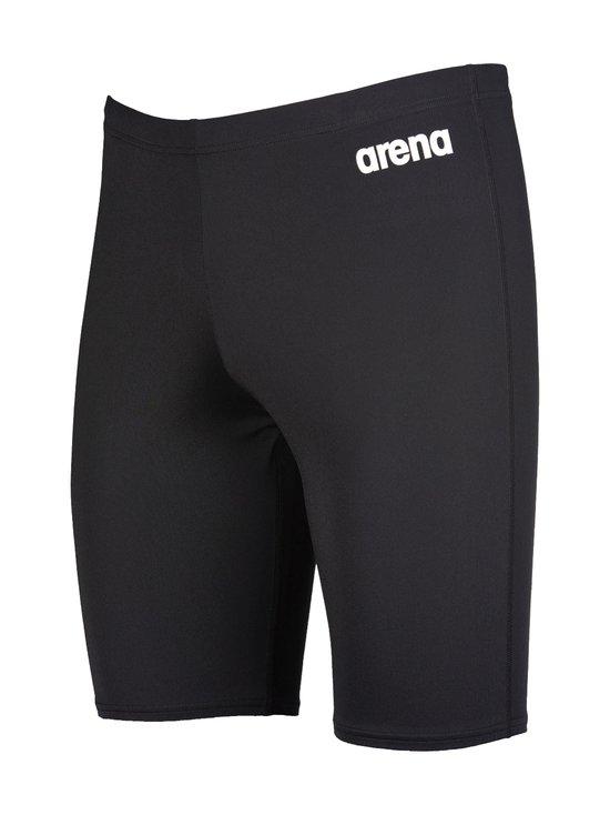 Arena - Solid Jammer -uimahousut - BLACK   Stockmann - photo 2
