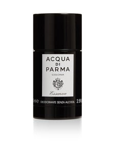 Acqua Di Parma - Colonia Essenza Deodorant Stick -deodorantti 75 ml - null | Stockmann